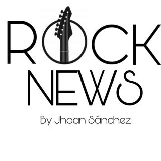 Rock News 01ABR21