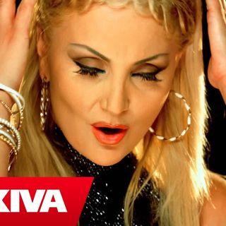 Valbona Peraj - Jam Arbnore (Official Video HD)