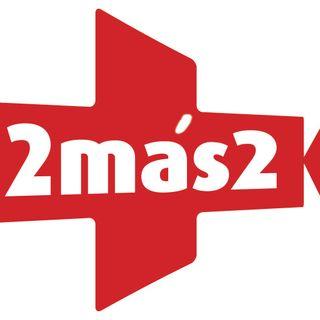 May 7th 2020 (Espanol)