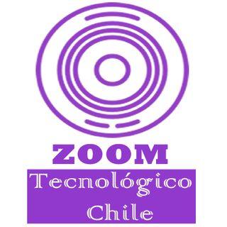[03]: Zoom Tecnológico Chile