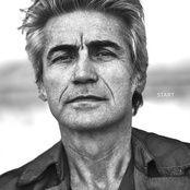 Ligabue, 30 anni con i sogni di rock and roll