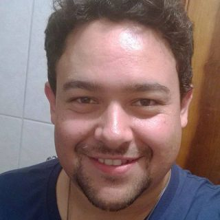 Rafael Damasio