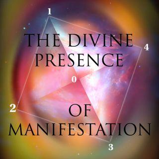 The Divine Presence (Hadhrat) of Manifestation (Tajalli) - That is, Energy Levels of Potentiality | Scientific Method