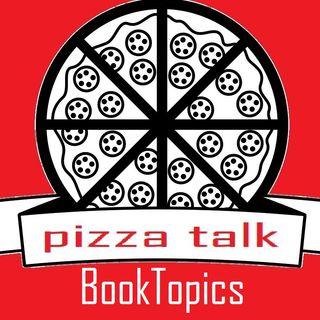 IL PENSIERO UNICO ESISTE? - PizzaTalk con Stefano Ventura e Lega Giovani Busto Arsizio -14 aprile 2021