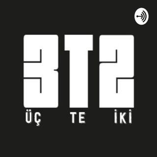 """3te2.02- Netflix, Kullanıcı Alışkanlıkları ve """"Seçen"""" Olmak"""