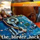 The Border Hacker