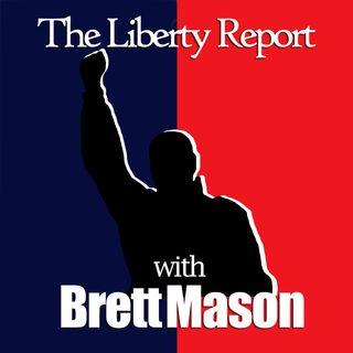 Proof Jeb Bush and Marco Rubio are Liberals!