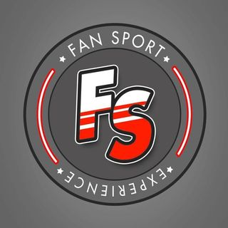 Episodio 2 - FanSportExperience
