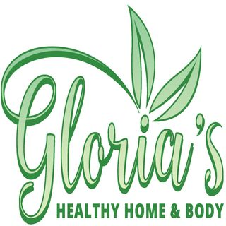 "Now Hear This: Gloria's Healthy Home & Body ""Transformation Coaching"""