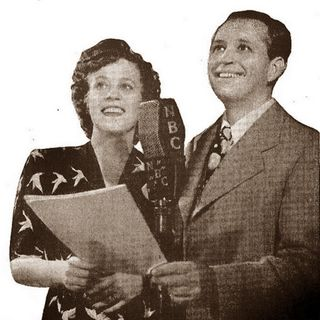 Classic Radio Theater for March 12, 2021 Hour 2 - Go Fly a Kite, Fibber!