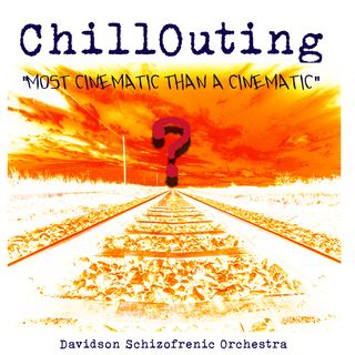 ChillOuting - 'Most Cinematic than a cinematic' -