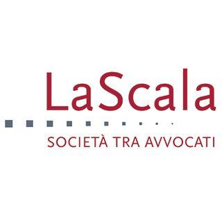 La Scala Società tra Avvocati