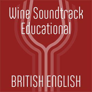 WST Educational - British English