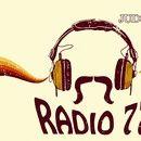 Radio 77