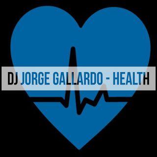 Health (Club Mix)
