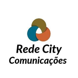 REDE CITY NEWS