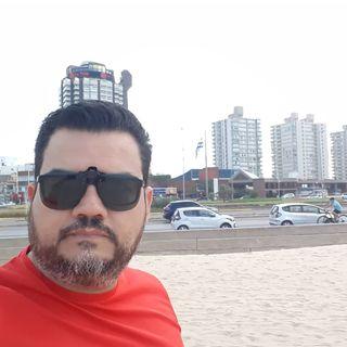 Altino Silva