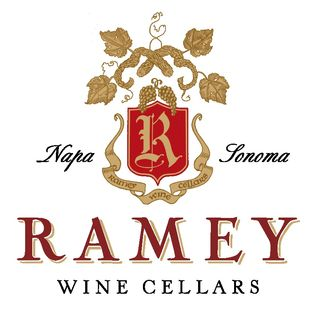 Ramey Wine Cellars - Lydia Cummins