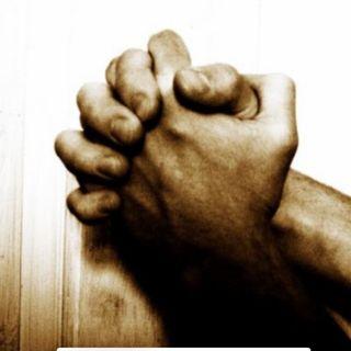Intercessors and Restorers