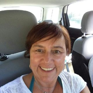 Alessandra Bellei