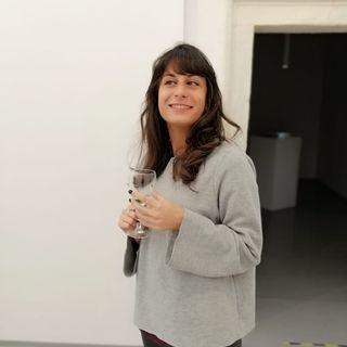 Intervista a Jessica Bianchera, curatrice e ricercatrice indipendente