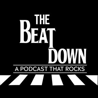 Episode 2:    More About the Beatles on  Ed Sullivan