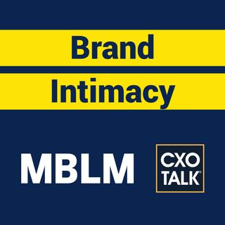 Brand Loyalty, Customer Experience, and Brand Intimacy