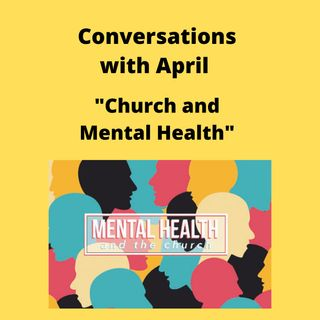 Church and Mental Health