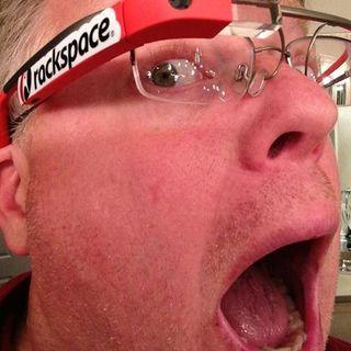 @Scobleizer says: Don't Post Crap!