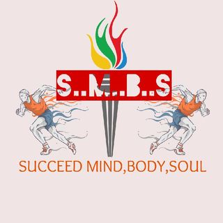 Smbs By Youniq Love Podcast