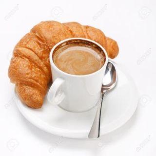 """IL CAFFE'  """" ATTENTI A QUEI DUE """""""