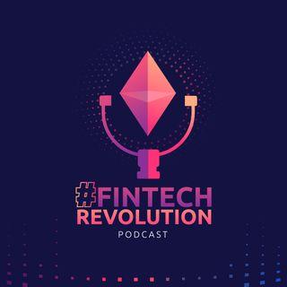 ¿Cómo las Fintech le pueden ayudar a manejar sus finanzas durante la cuarentena?