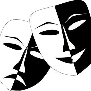 Anne Locke My Many Sins Sonnet Free Download Public Domain Poetry Tale Teller Recital