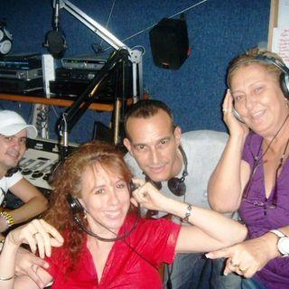 SPOT 93.3fm, Radio Taíno.Cuba