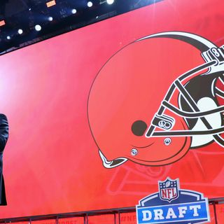 Episode 75: Cleveland Browns Pre-Draft Show