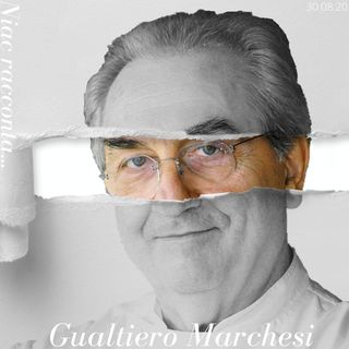 08. Gualtiero Marchesi