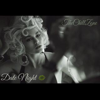 TheChillZone Date Night