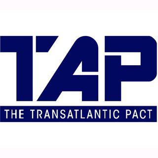 The Transatlantic Pact - Part 3.- No taxation without white representation