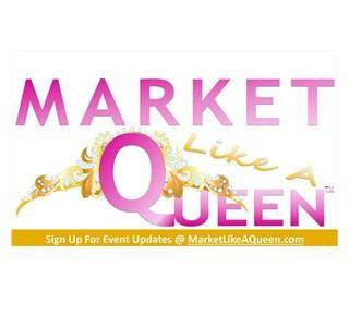 #MarketLikeAQueen Season 3 Ft Kim Beasley Preview 1
