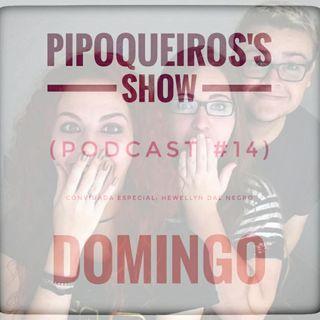 Podcast #14