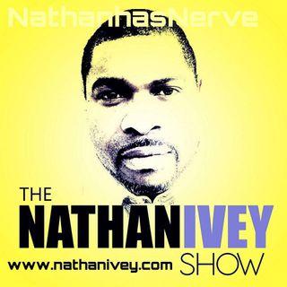 09/06/19 | Nathan Talks Trump, Black Woman Sues PNC, Cincinnati People And Politics