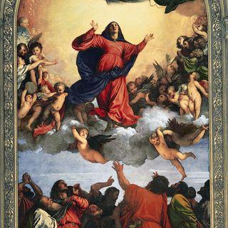 El lado secreto del Catolicismo- cristianismo y otras grandes religiones