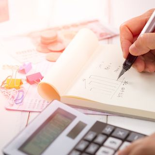 Some Lesser-Known Facts That Only a Math Assignment Help Expert Can Tell You!