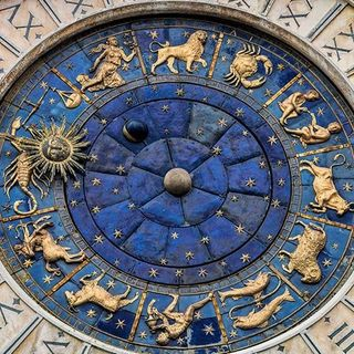 The Age of Aquarius - how to make it real for yourself!