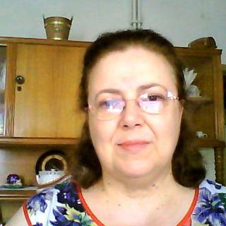 Mariangela Alberti