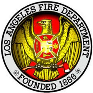 Getting Acquainted Part II: LAFD & BlogTalkRadio