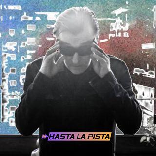 #TiraData 01 * Daniel Melero: El Mundial que nadie había hecho