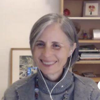 Loretta Bolgan: ci sono dati importanti mancanti