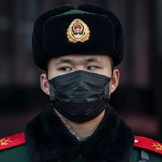Chinese ambassador denies virus cover-up | 18 February 2020