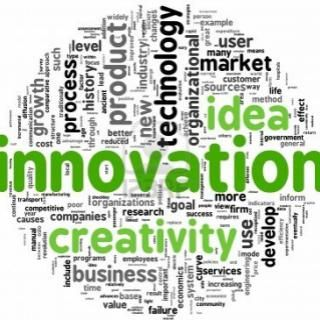 Cultures of Innovation with Claudette and Dr. Pat